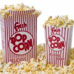 Popcorn-Supplies